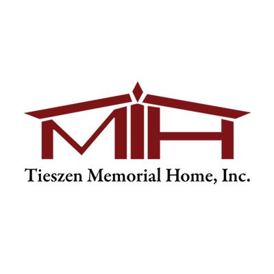 TMHI-logo.png