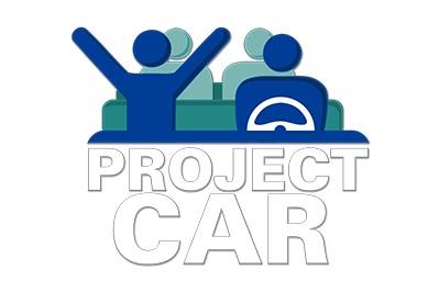 PCAR-logo.jpg