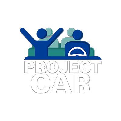 PCAR-logo.png