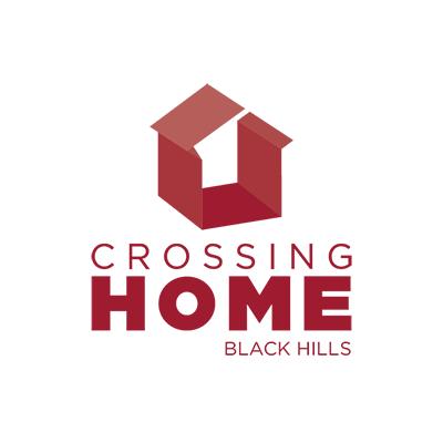 CHBH-logo.png