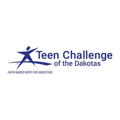 TCD-logo.png