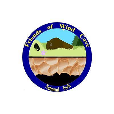 FWXNP-logo.png