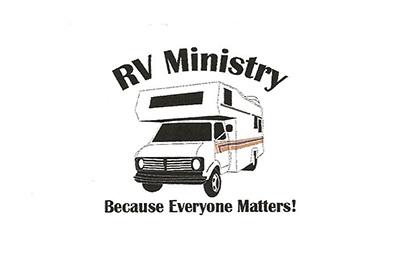 RVM-logo.jpg