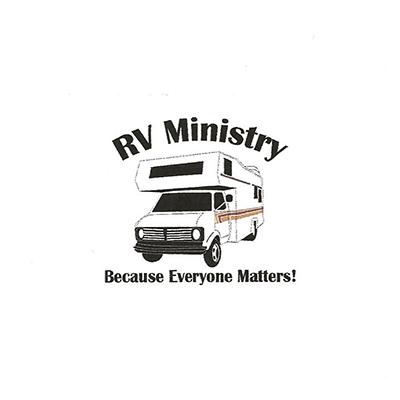 RVM-logo.png