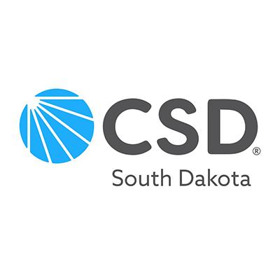 CSD-logo.png