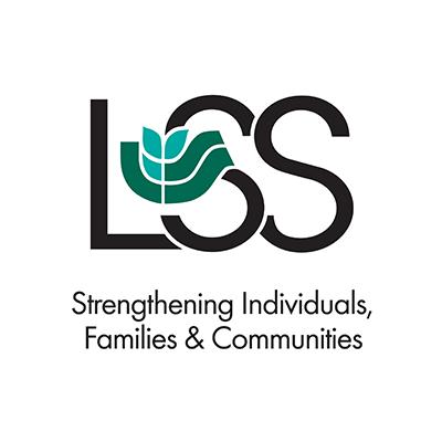 LSSSD-logo.png