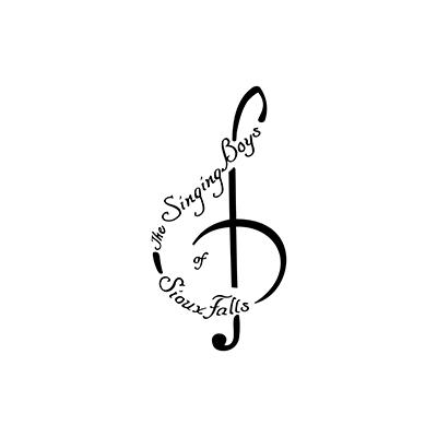SBSF-logo.png