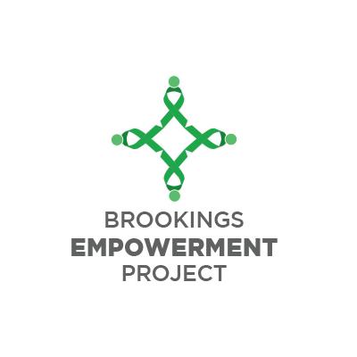 BEP-logo.png
