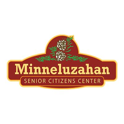 MSCC-logo.png