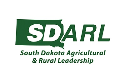 SDARL-logo.jpg