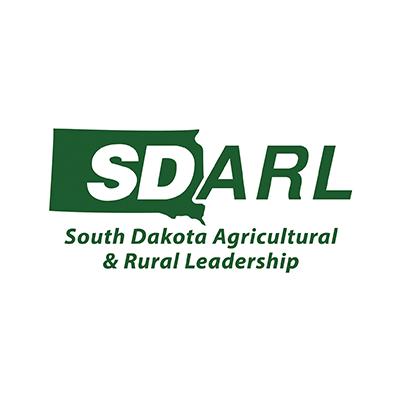 SDARL-logo.png