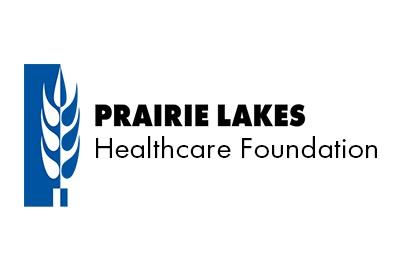 PLHF-logo.jpg