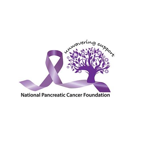 NPCF-logo.png
