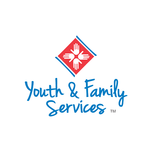 YFS-logo.png