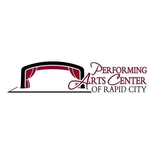 PACRC-logo.png