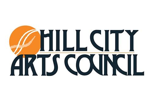 HCAC-logo.jpg