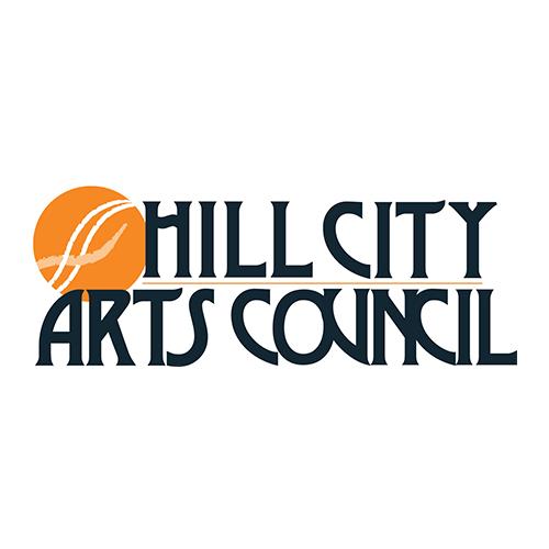 HCAC-logo.png