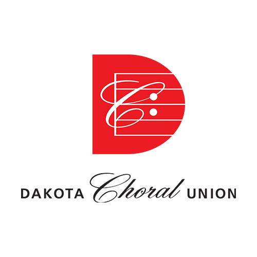 DCU-logo.png