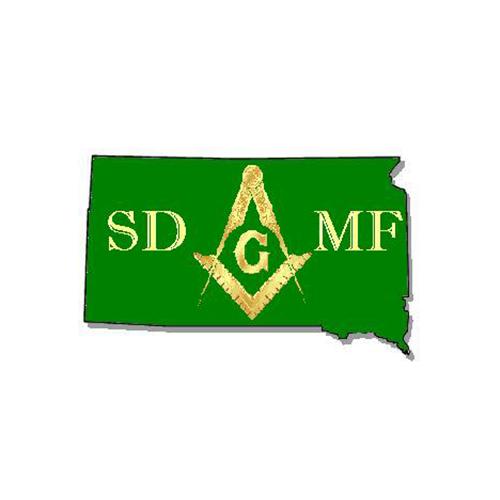 SDMF-logo.png