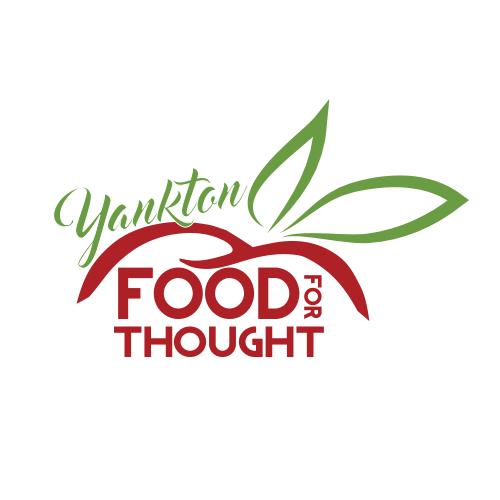 YFFT-logo.png