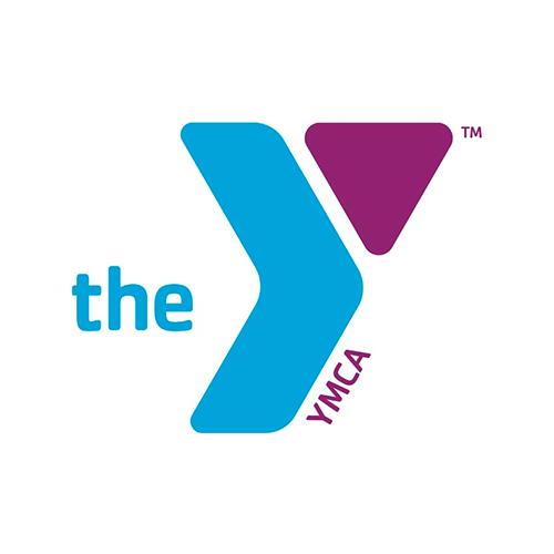 YC-logo.png