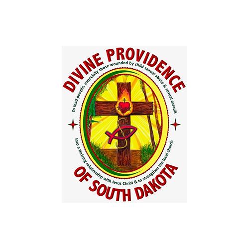 DPSD-logo.png