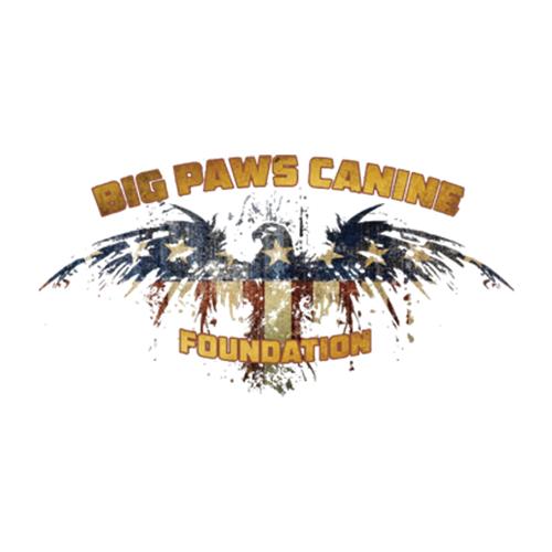 BPCF-logo.png