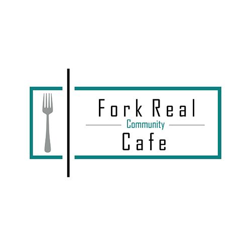 FRCC-logo.png