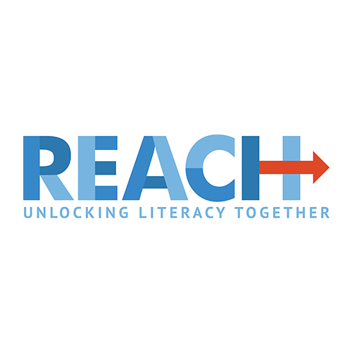 RLC-logo.png
