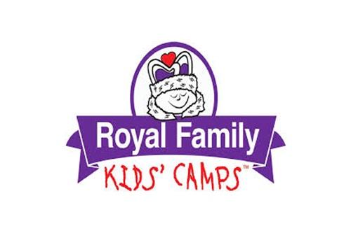 RFKC-logo.jpg