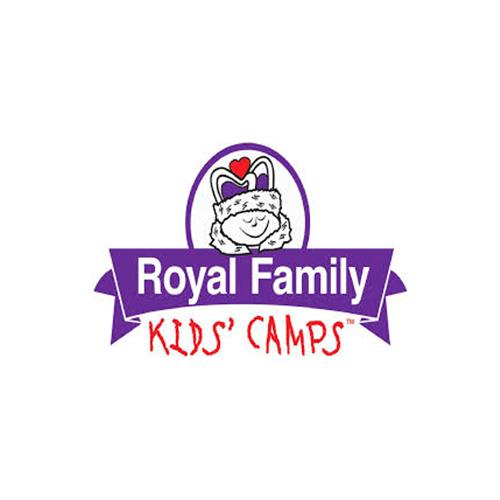 RFKC-logo.png