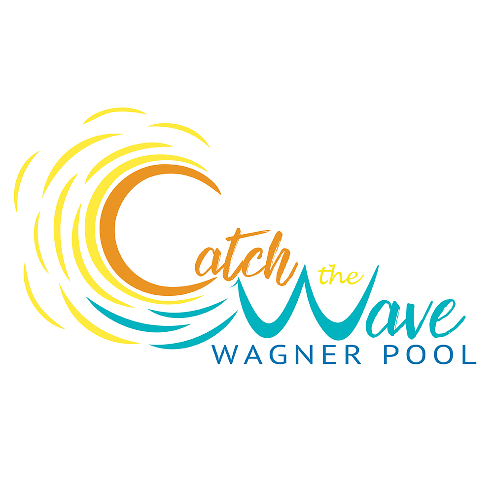 CatchtheWave Logo.jpg