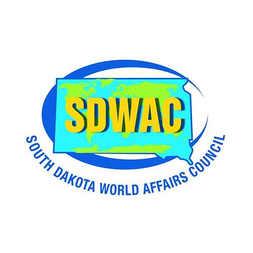 SDWAC-logo.png