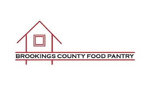 BCFP-logo.jpg