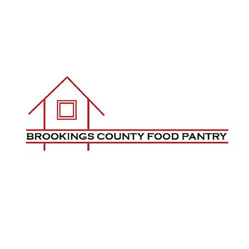 BCFP-logo.png