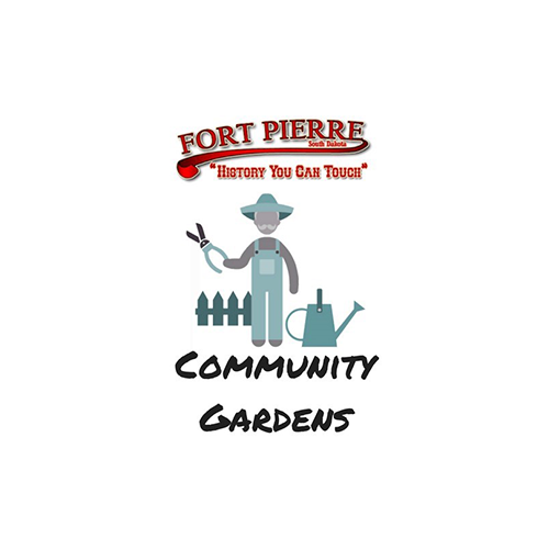 FPCG-logo.png