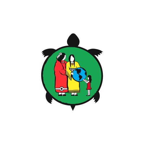 RAI-logo.png