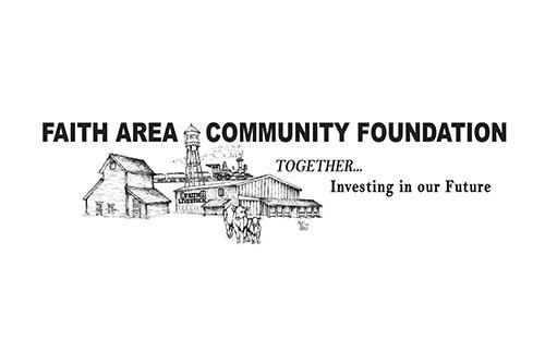 FACF-logo.jpg
