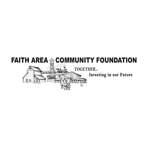 FACF-logo.png