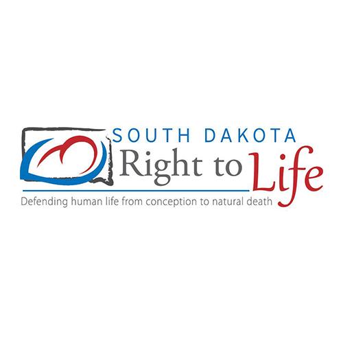 SDRL-logo.png