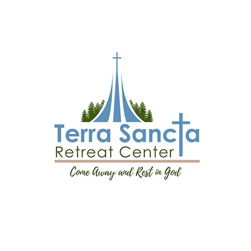 TSRC-logo.png