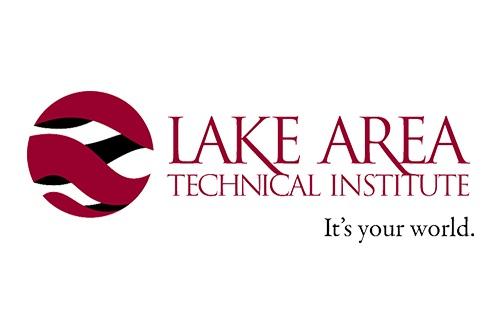 LATI-logo.jpg