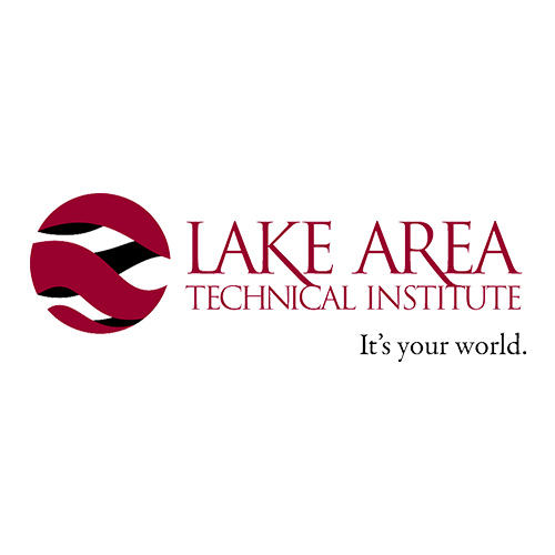 LATI-logo.png