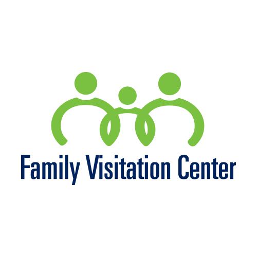 FVC-logo.png