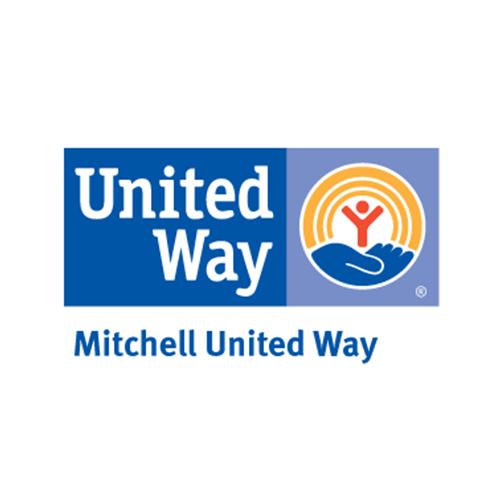 MUW-logo.png