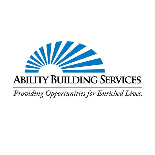 ABS-logo.png