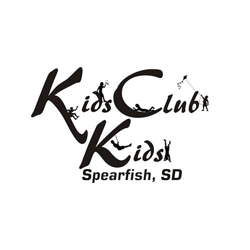 KCK-logo.png