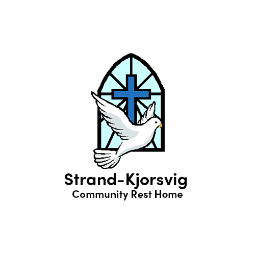 SKCRH-logo.png