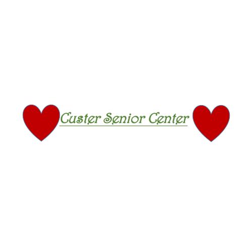 CSS-logo.png