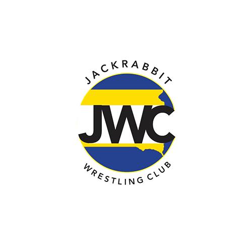 JW-logo.png